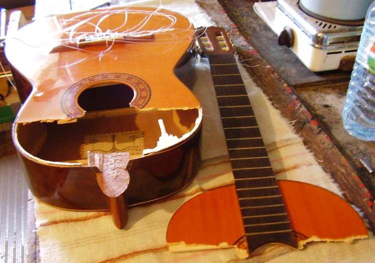 arthur robb art robb luthier lutes guitars repairs restorations plans. Black Bedroom Furniture Sets. Home Design Ideas